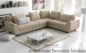 sofa-phong-khach-gia-re-334n