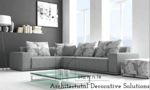 sofa-phong-khach-gia-re-336n