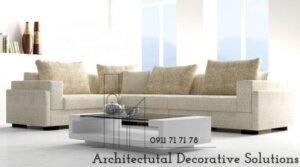 sofa-phong-khach-gia-re-340n