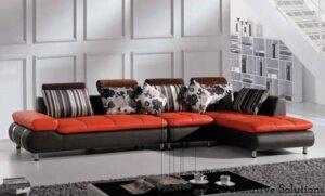 sofa-phong-khach-gia-re-342n
