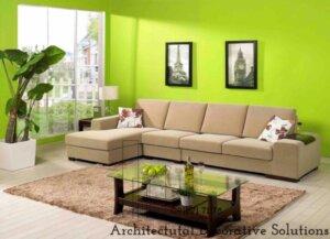 sofa-phong-khach-gia-re-343n