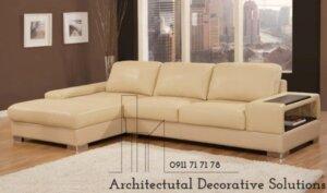 sofa-phong-khach-gia-re-344n