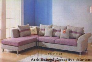 sofa-phong-khach-gia-re-345n