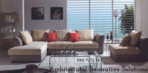 sofa-phong-khach-gia-re-346n