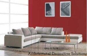 sofa-phong-khach-gia-re-347n