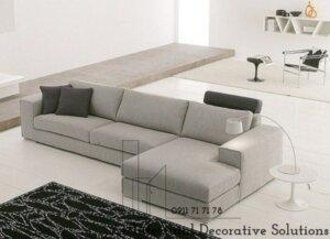 sofa-phong-khach-gia-re-349n