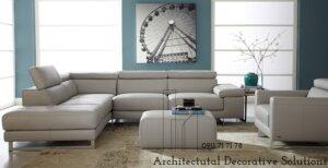 sofa-phong-khach-gia-re-351n