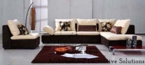 sofa-phong-khach-gia-re-353n