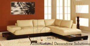 sofa-phong-khach-gia-re-356n
