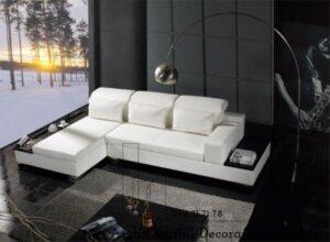 sofa-phong-khach-gia-re-357n