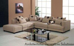 sofa-phong-khach-gia-re-361n