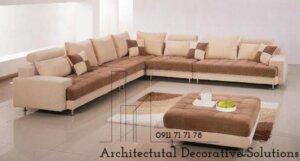 sofa-phong-khach-gia-re-364n.jpg