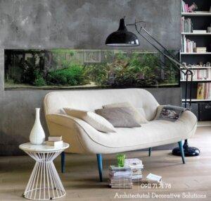 sofa-phong-khach-gia-re-365n