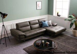 sofa-phong-khach-gia-re-366n