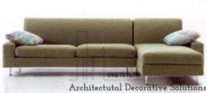 sofa-phong-khach-gia-re-368n
