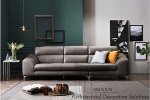 sofa-phong-khach-gia-re-369n