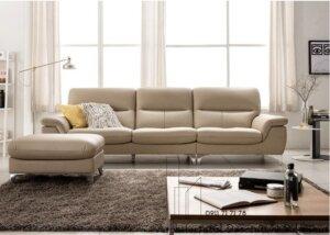 sofa-phong-khach-gia-re-371n