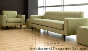 sofa-phong-khach-gia-re-376n