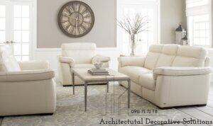 sofa-phong-khach-gia-re-379n