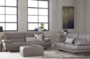sofa-phong-khach-gia-re-380n