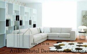 sofa-phong-khach-gia-re-384n