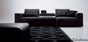 sofa-phong-khach-gia-re-385n