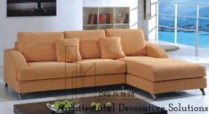 sofa-phong-khach-gia-re-391n