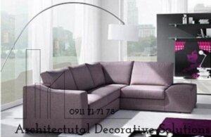 sofa-phong-khach-gia-re-394n