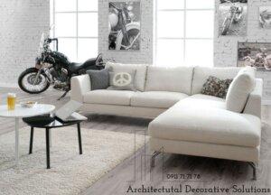 sofa-phong-khach-gia-re-396n