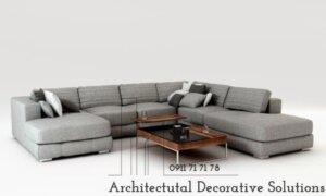 sofa-phong-khach-gia-re-397n