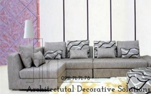 sofa-phong-khach-gia-re-398n