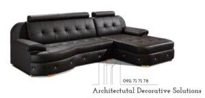 sofa-phong-khach-gia-re-400n