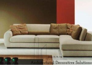 sofa-phong-khach-gia-re-401n