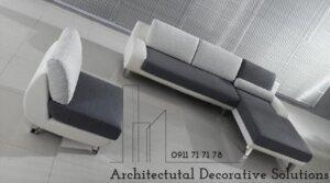 sofa-phong-khach-gia-re-402n