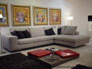 sofa-phong-khach-gia-re-403n