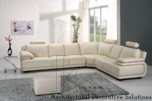 sofa-phong-khach-gia-re-404n