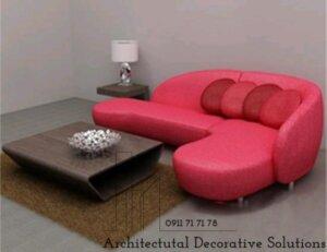 sofa-phong-khach-gia-re-410n