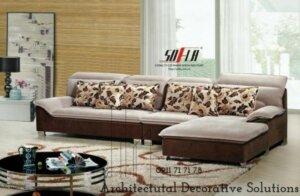 sofa-phong-khach-gia-re-412n