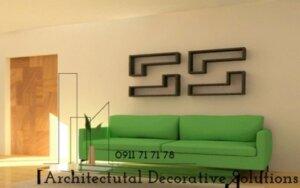 sofa-phong-khach-gia-re-415n