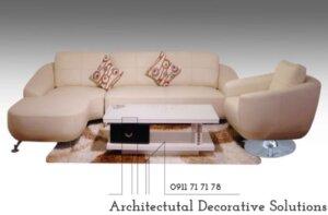 sofa-phong-khach-gia-re-416n