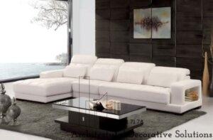 sofa-phong-khach-gia-re-417n