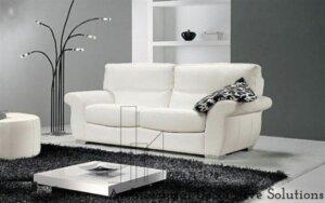 sofa-phong-khach-gia-re-423n
