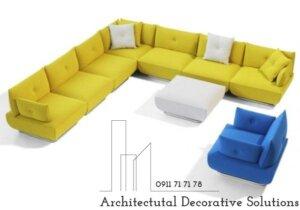 sofa-phong-khach-gia-re-424n