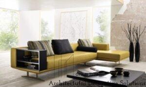 sofa-phong-khach-gia-re-427n
