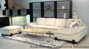 sofa-phong-khach-gia-re-428n