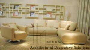 sofa-phong-khach-gia-re-429n