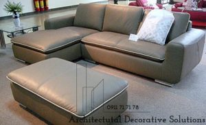 sofa-phong-khach-gia-re-430n