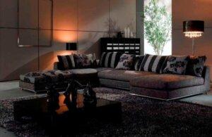 sofa-phong-khach-gia-re-433n