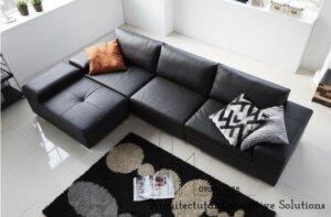 sofa-phong-khach-gia-re-434n-5775a94b-5433-4e57-89b7-9839c147cab4