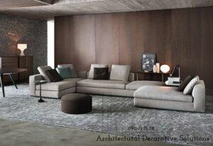 sofa-phong-khach-gia-re-439n-a01f23d9-1698-4542-b78d-2ae476e78b38